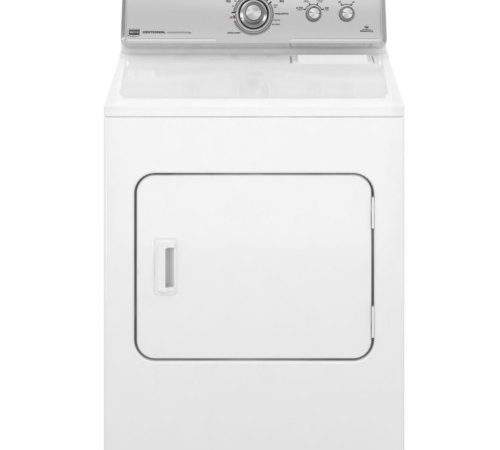 Maytag Lmedc Tumble Dryer Direct Discounts