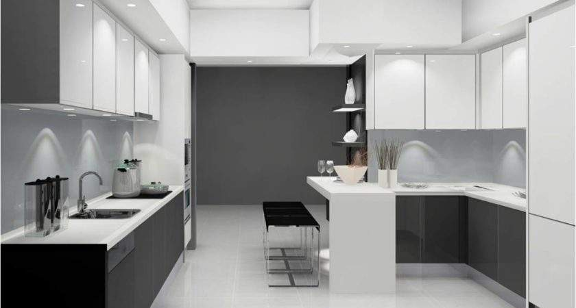 Meridian Design Kitchen Cabinet Interior Blog