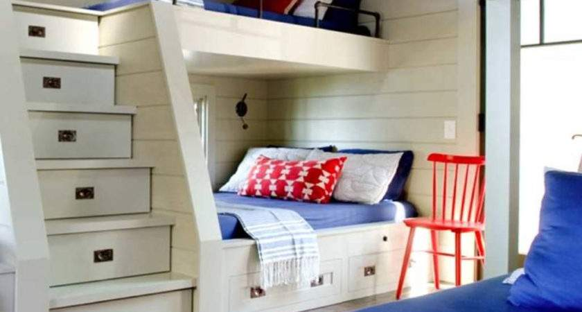 Mesmerizing Best Bed Small Room Decorating Design