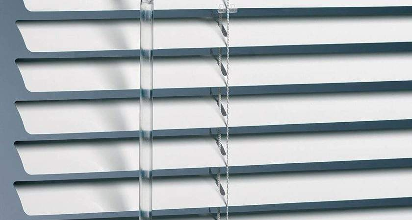 Metal Venetian Blinds Colours Available Many Sizes