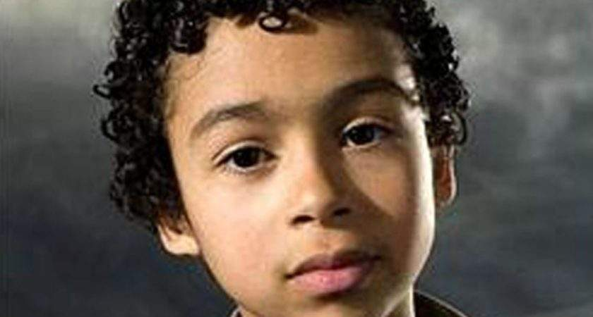 Micah Heroes Looks Like Now Noah Gray