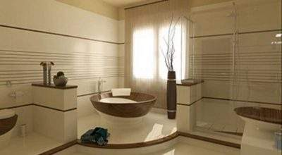 Minimalist Relaxing Bathrooms Your Dream Home