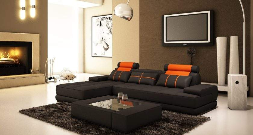 Minimalist Style Apartment Living Room Ideas Equipped