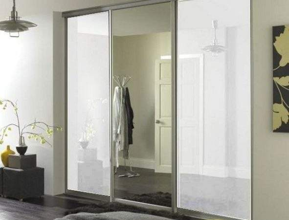 Mirror Design Ideas Best Lowes Cheap Mirrored Sliding