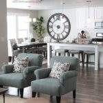 Model Home Decorating Ideas Onyoustore