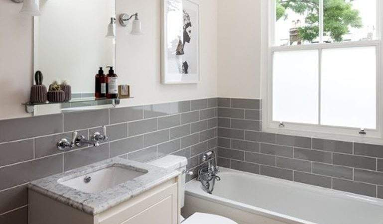 Modern Bathroom Remodeling Ideas Small Space