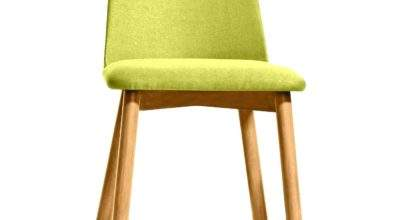 Modern Classic Dining Chairs Astat