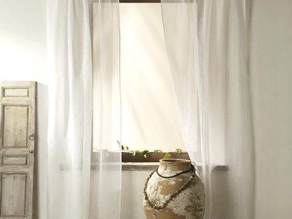 Modern Curtain Interior Designs