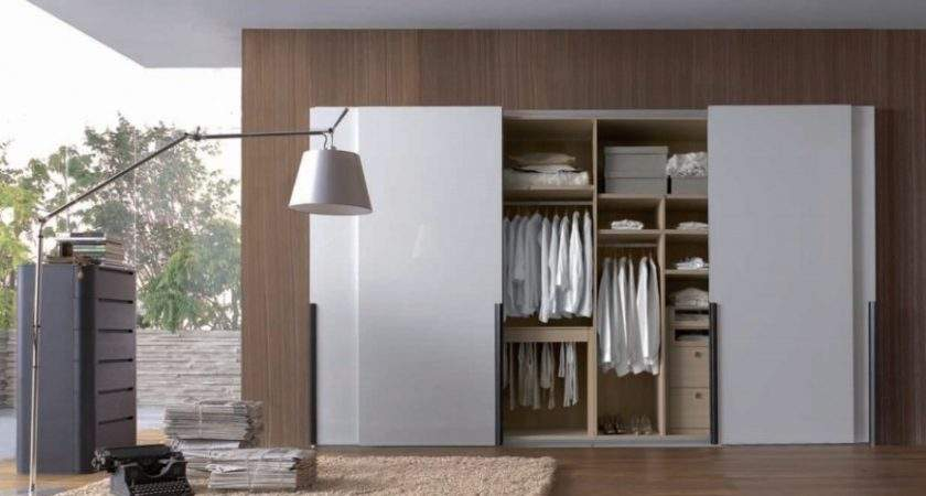 Modern Door Design Bedroom Sliding