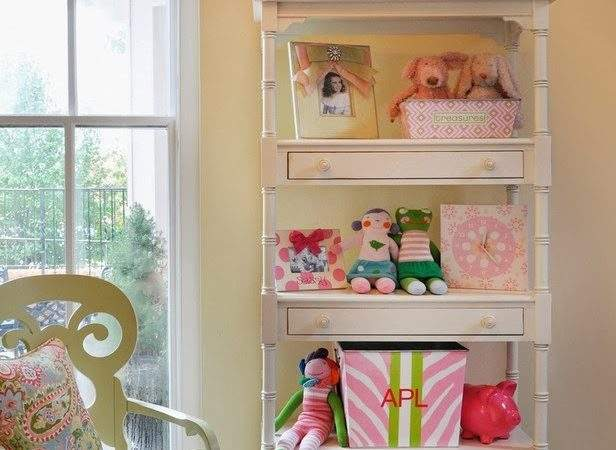Modern Furniture Kids Storage Ideas Hgtv