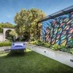 Modern Garden Designs Great Small Outdoors