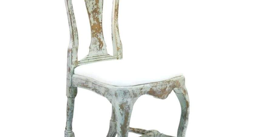Modern Grey Dining Chairs Vintage White Astat