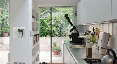 Modern Kitchen Extensions Our Pick Best
