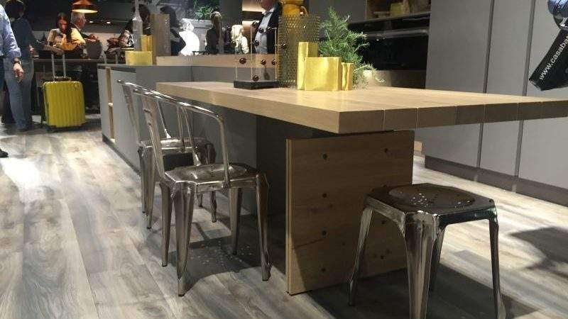 Modern Kitchen Island Ideas Reinvent Classic