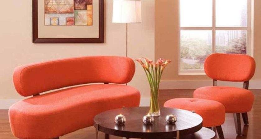 Modern Living Room Chairs Furniture