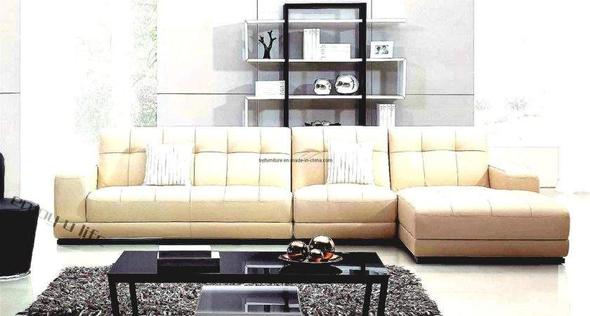 Modern Living Room Sofa Furniture Ideas Set Couch