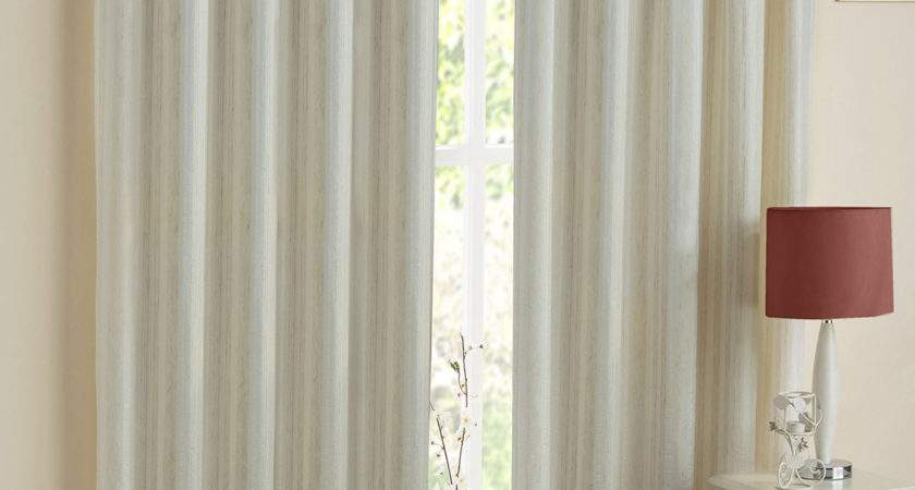 Monaco Readymade Voile Curtains Delivery