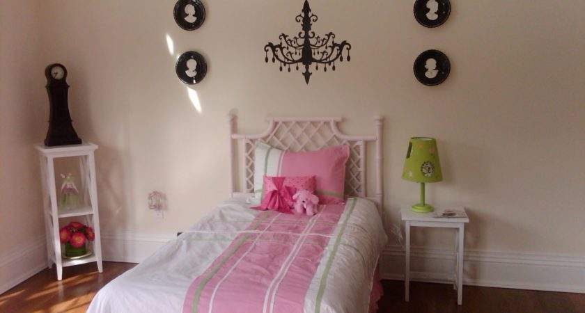 More Ideas Bedrooms Colorful Beethe Bee