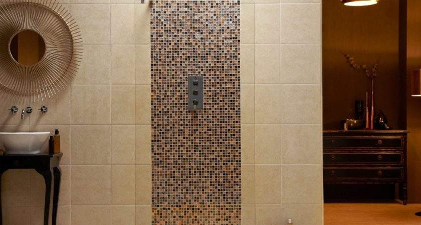 Mosaic Match Your Way Style Perfection Topps Tiles