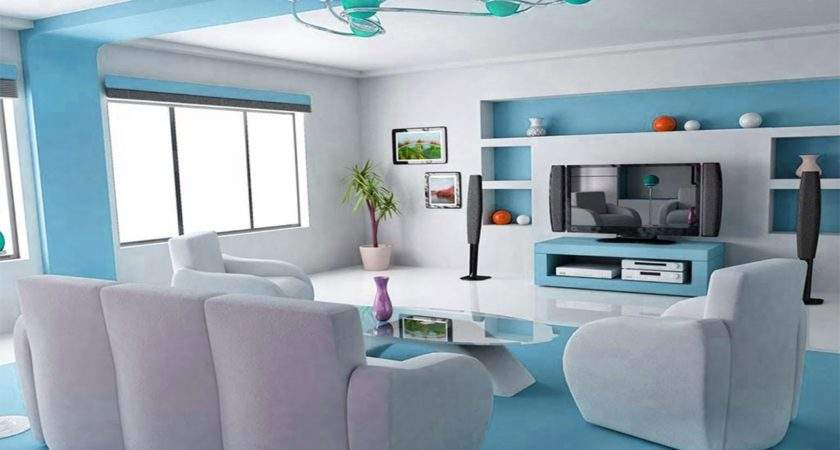 Most Beautiful Drawing Room Living Interior Designs