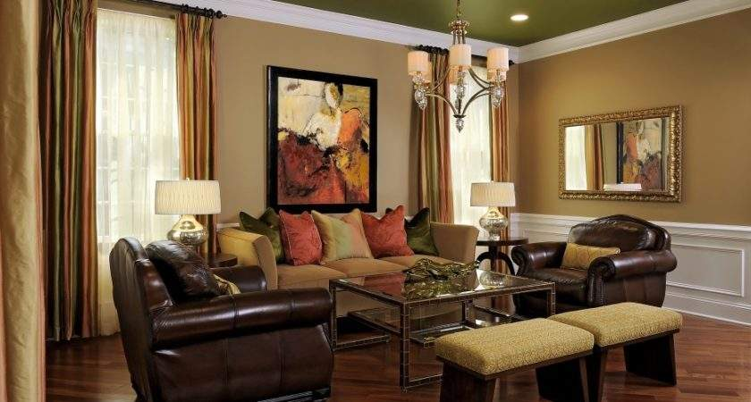Most Beautiful Home Interiors Decorating Excellence
