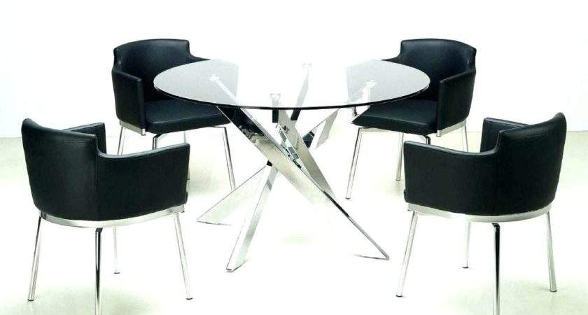 Most Comfortable Dining Chairs Amazing Style