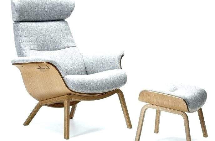 Most Comfortable Lounge Chair Patio