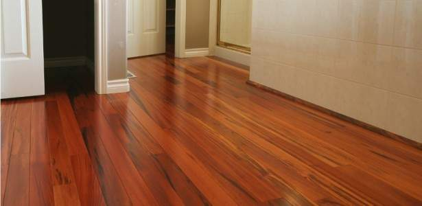 Much Does Cost Install Hardwood Floors Stairs