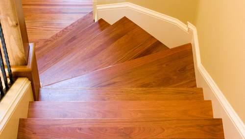 Much Does Cost Install Laminate Flooring