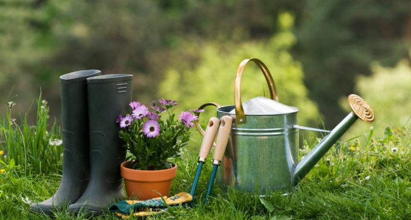 Must Have Garden Tools Homeowners Zing Blog