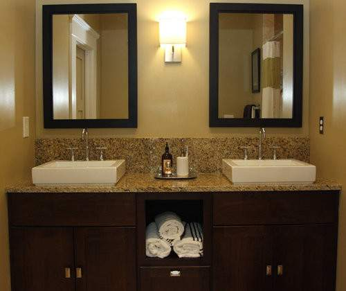 Must Haves Bathroom Remodeling Projects Bath