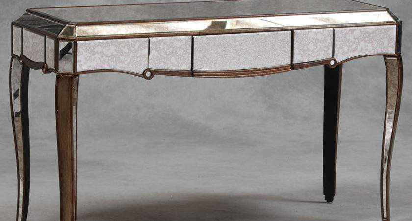 Narrow Console Tables Collections Coffee Table