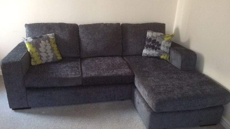 Nearly New Dfs Sofa Ads Buy Sell Used Find Great Prices