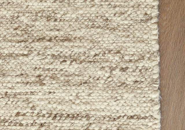 Neutral But Not Boring West Elm Area Rugs Driven Decor