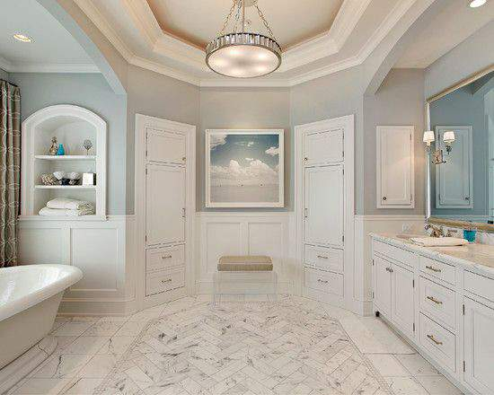New Bathroom Design Trends Best Cars Reviews