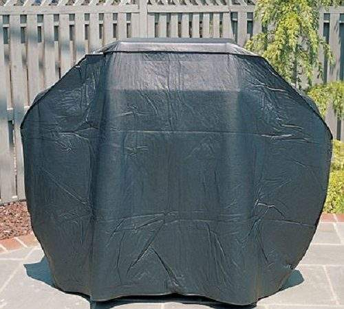 New Bbq Outdoor Large Gas Grill Cover Inches Length