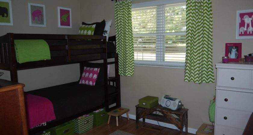 New Cool Bedroom Ideas Teenage Girls Bunk Beds Excerpt