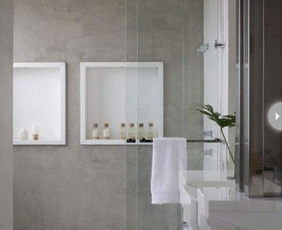 New Design Trends Decorate Your Bathroom Maison