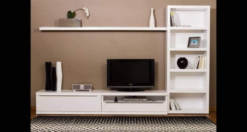 New Dizain Lcd Furniture Foto Home Combo
