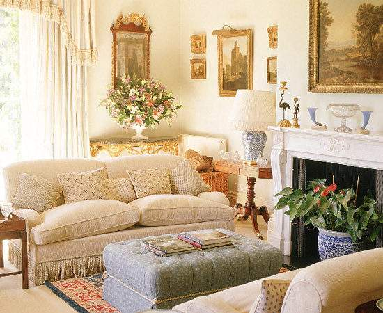 New Home Interior Design Good Collection Living Room