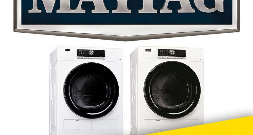 New Maytag Tumble Dryers Added Our Website Bells