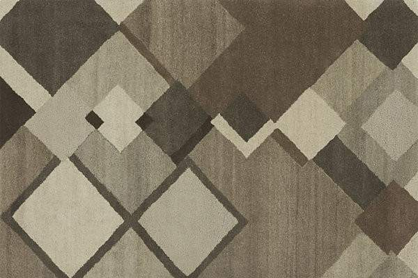 New Patterned Rugs Trendy Interior Best