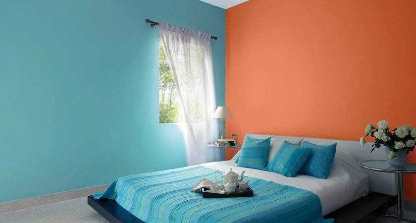 New Trends Colors House Mybktouch