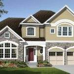 New Trends Exterior House Paint Colors Mytechref