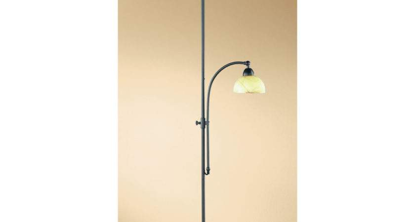 Next Lighting Floor Lamps Home Combo
