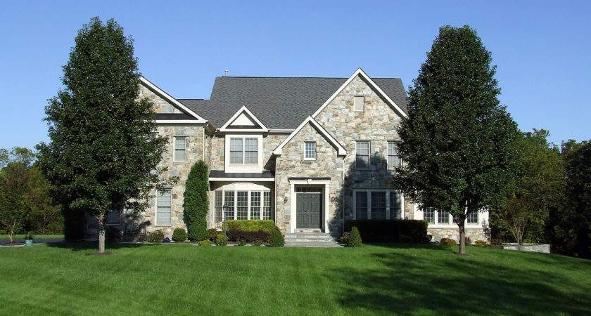 Nice Open Houses Great Values Potomac