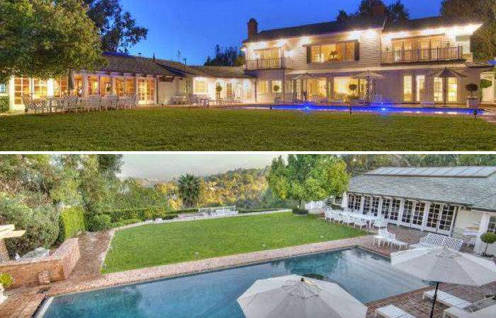 Nick Cannon Mariah Carey Selling Home Anybody Want