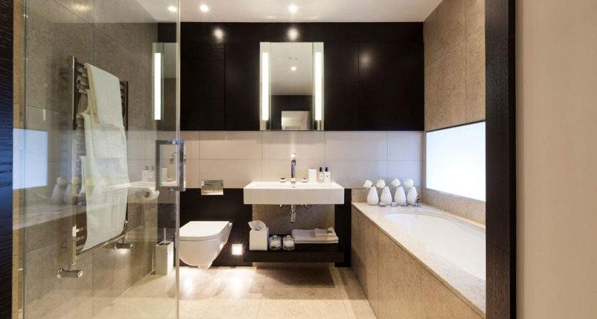 Notably Luxurious London Apartment Looking Short Term