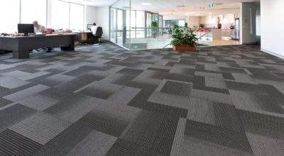 Office Carpets Tiles Interior Design Carpet