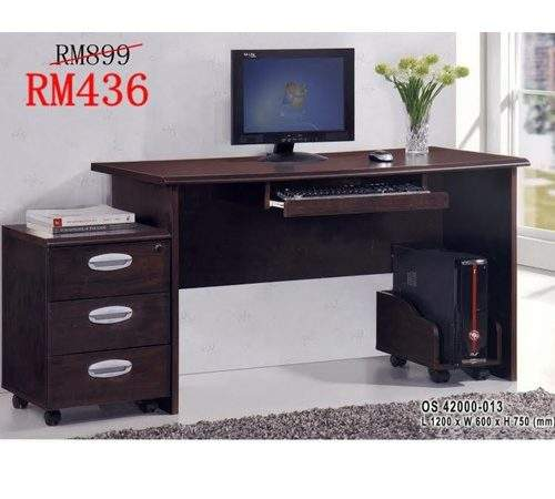 Others Ideal Home Furniture